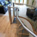 Glass Balustrades1