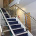 Glass Balustrades2