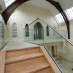 Glass Balustrades9
