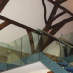 Glass Balustrades10