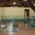 Glass Balustrades11