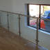 Glass Balustrades15