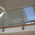 Glass Balustrades16