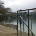 Glass Balustrades17