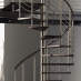 Spiral Staircases3
