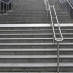 Stainless Steel Balustrades3