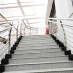 Stainless Steel Balustrades4