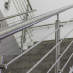 Stainless Steel Balustrades7