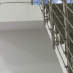 Stainless Steel Balustrades8