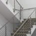 Stainless Steel Balustrades9