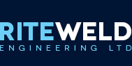 Riteweld Engineering Logo